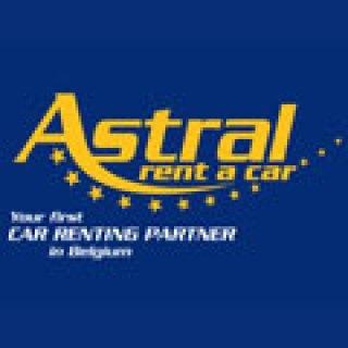 Astral Rent-A-Car SA