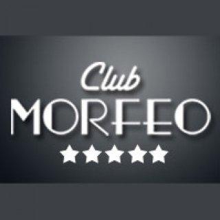 Club Morfeo