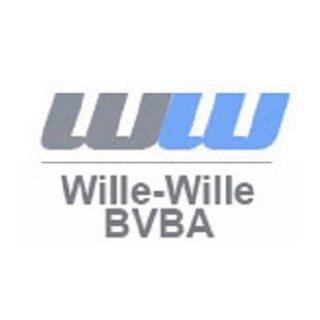 Wille-wille bv