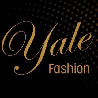 Yale Fashion