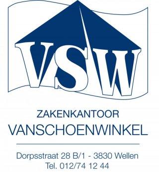 Logo Vanschoenwinkel