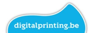 DIGITALPRINTING.be