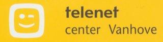 Telenet Center Vanhove bvba