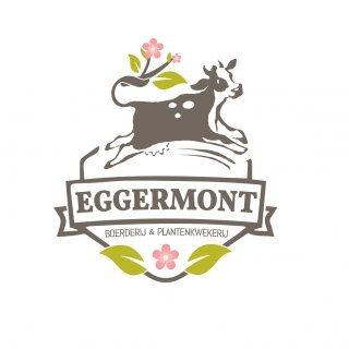 Eggermont Boerderij & Plantenkwekerij
