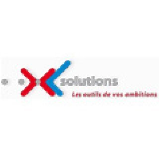 XL Solutions SPRL