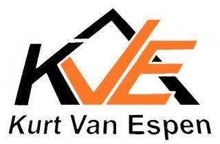 Kurt Van Espen bv
