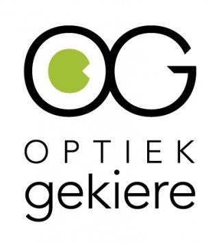 Optiek Gekiere