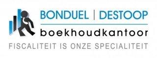 Boekhoudkantoor Bonduel - Destoop