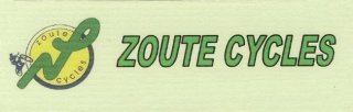 Zoute Cycles
