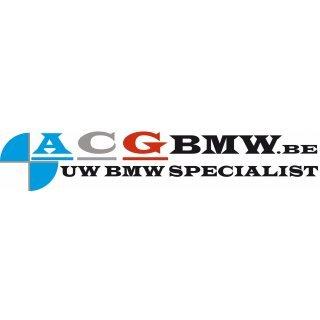 Logo ACG BMW