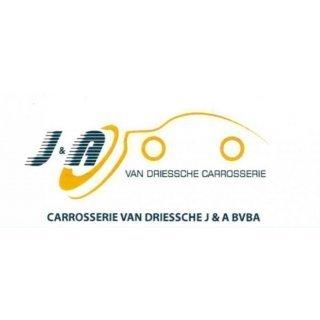 Carrosserie Van Driessche J & A