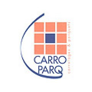 Carro-Parq