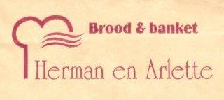 Brood & Banket Brenda en Miichael