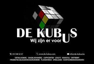 De Kubus