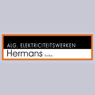 Algemene Elektriciteitswerken Hermans