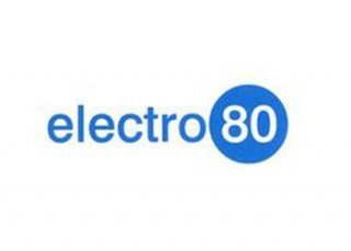 Electro 80