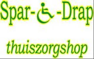 Spar-a-Drap - Thuisverpleging Groep Depotter