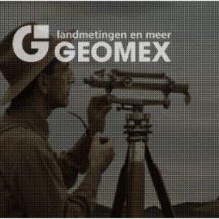 Geomex bv