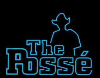The Possé