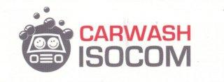 Carwash Isocom