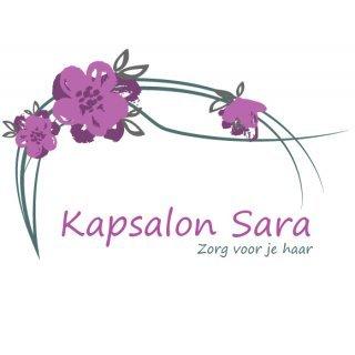 Kapsalon Sara