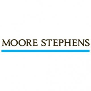 Moore Finance & Tax BV