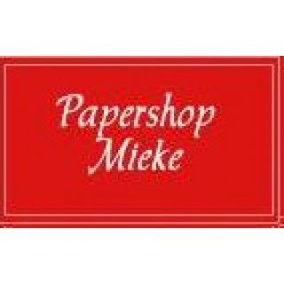 Papershop Mieke