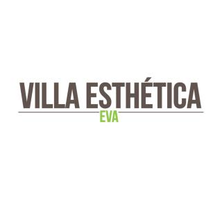 Villa Esthética