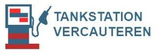 Tankstation Vercauteren - Hangar 88