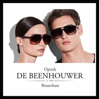 OPTIEK DE BEENHOUWER