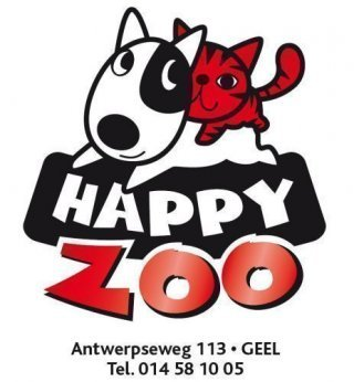 Happy Zoo Geel