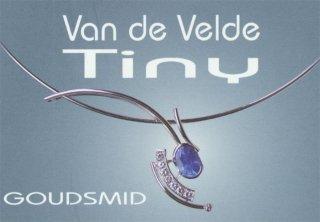 Tiny Van De Velde