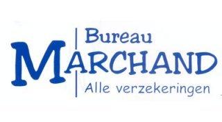 Bureau Marchand