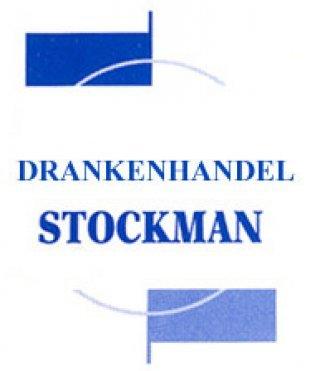 Drankenbedrijf Stockman bv