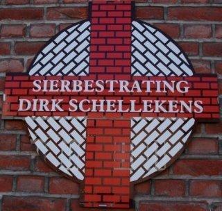Schellekens Dirk