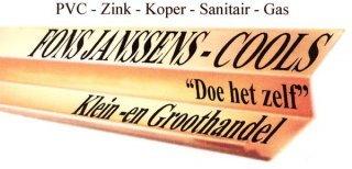 Fons Janssens-Cools Doe-Het-Zelf