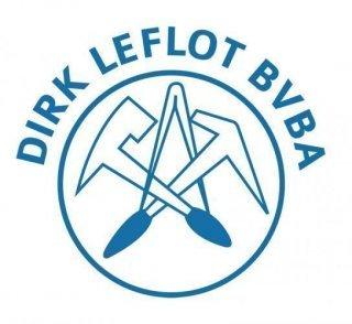 Adget Algemene Dak- gevel- en Torenwerken Dirk Leflot bv
