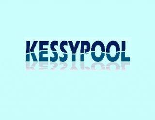 Kessypool