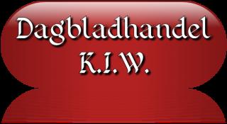 K.I.W.
