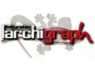 Larchigraph SC