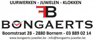 Bongaerts Juwelier