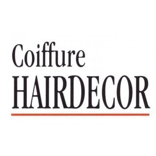 Coiffure Hairdecor