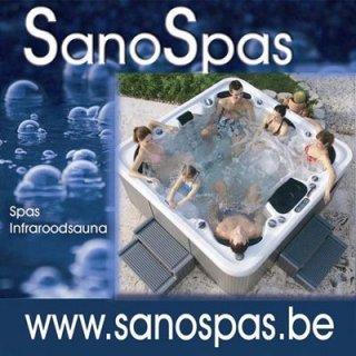 SanoSpas