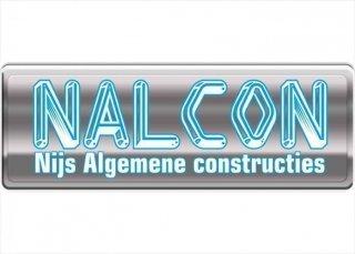 Nalcon