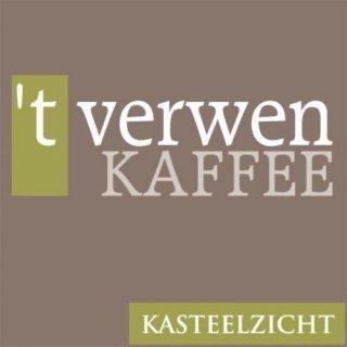 Verwenkaffee ('t)