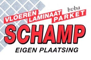 Schamp & Co bvba