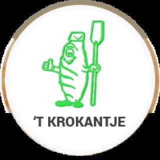 Krokantje ('t)