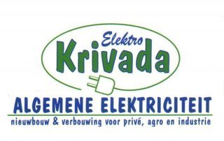 Elektro Krivada