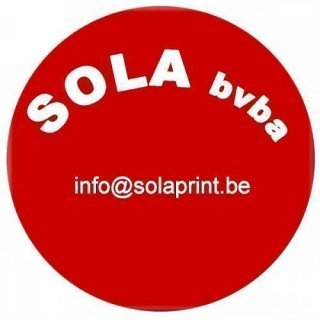 Sola bvba Copy Center