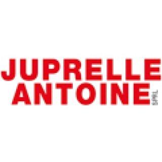 Juprelle-Antoine SPRL